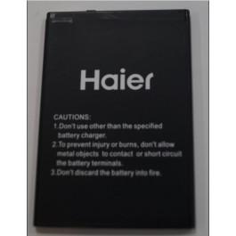 BATERIA HAIER G31