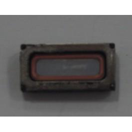 VIBRADOR Huawei Y5 ll