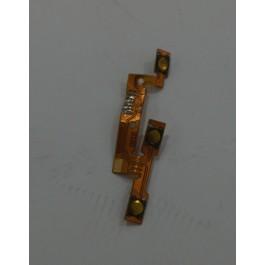 FLEX CONETOR DE CARGA Alcatel ONETOUCH POP C9