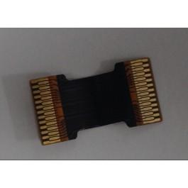 Flex de Ligação da Motherboard à Sub Board Alcatel One Touch 7041X