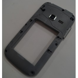 MIDDLE COVER SAMSUNG GT-53570
