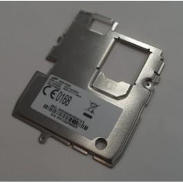 FRAME DE BOARD SAMSUNG GT-53570