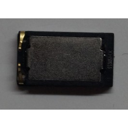 BUZZER Acer Liquid Z530