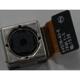 CAMERA TRASEIRA Acer Liquid Z530