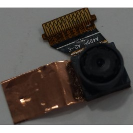 CAMERA FRONTAL Acer Liquid Z530