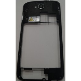 MIDDLE COVER Acer Liquid Z530