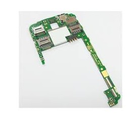 MOTHERBOARD ALCATEL ONETOUCH 7041D