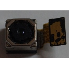 CAMERA TRASEIRA ALCATEL ONETOUCH 7041D