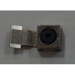 CAMERA TRASEIRA HUAWEI Y560-L01