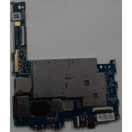 """MOTHERBOARD ALCATEL ONETOUCH PIXI 3 7"""""""