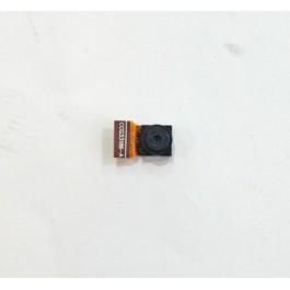 Camara Frontal Yezz Billly 4.7