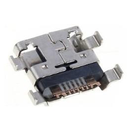 Conector de Carga PSP E1000