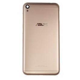 Módulo Asus Zenfone 2 ZE550ml Usado