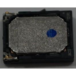 BUZZER Huawei G Play Mini