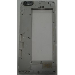 MIDDLE COVER Huawei G Play Mini