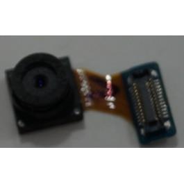 BUZZER SAMSUNG SM -J510FN