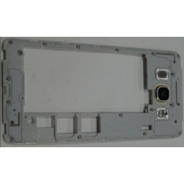MIDDLE COVER SAMSUNG SM -J510FN
