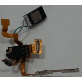 FRAME DE LCD LG L3