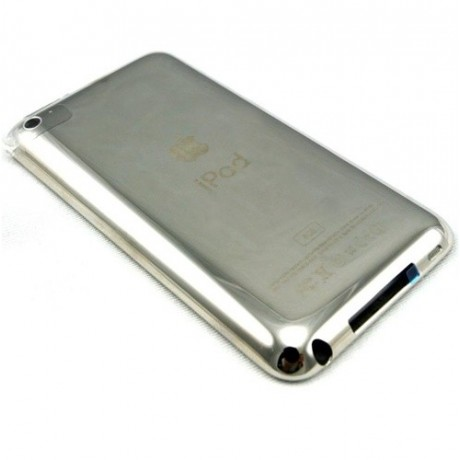 Carcaça Ipod 4 16Gb