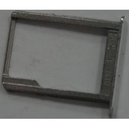 FLEX MICROFONE SAMSUNG GALAXY A5