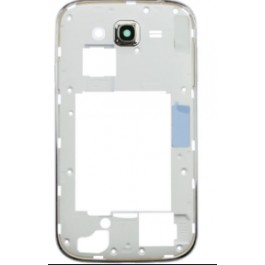 Middle cover Samsung Galaxy Grand Neo