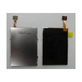 LCD NOKIA N81