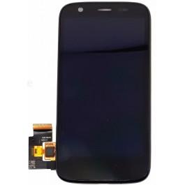 Microfone 5 Pins Motorola XT1092 XT1095