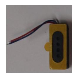 Speaker Motorola V360