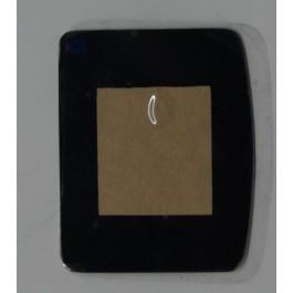 MICROFONE MOTOROLA V220