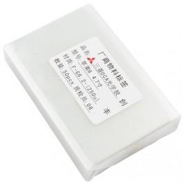OCA Samsung Note 3 - N9000 / Note 4 - N910F