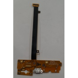 FLEX MAIN BOARD  ZTE A512