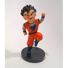 Dragon Ball - Vegeta Blue Saiyan