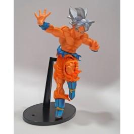 Dragon Ball - Goku Blue Saiyan Kamehameha
