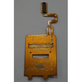 Flex SAMSUNG Z500