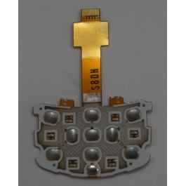 Membrana Teclado L760
