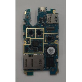 Motherboard Samsung S5620