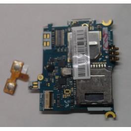 Motherboard Samsung S5230
