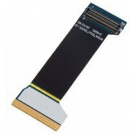 Flex Samsung C3110 Comp