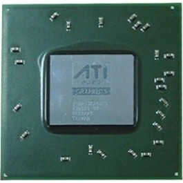 Chip ATI 216MJBKA15FG