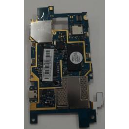 Motherboard Samsung B7722