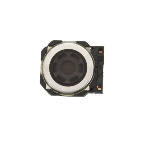 Buzzer Samsung G900f