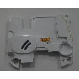 Buzzer Samsung B3210