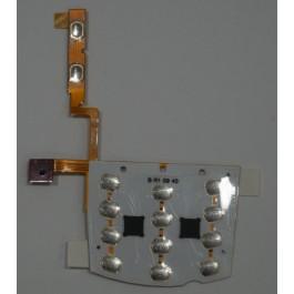 MEMBRANA TECLADO SAMSUNG 7700