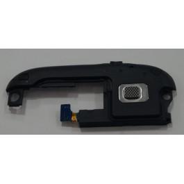 Antena Buzzer Samsung I9300