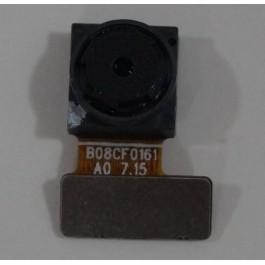 SUB BOARD Blackview S8