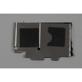 Flex de Sensor Blackview S8