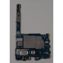 "Capa traseira com bateria Alcatel Pixi 4 7"""