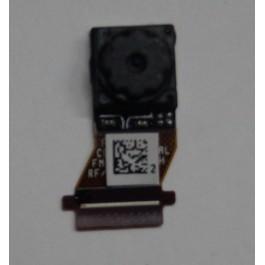 Camera Frontal-Asus Memo Pad ME302
