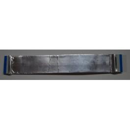 Flex LCD-Asus Memo Pad ME302