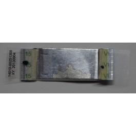 Flex de ligaçao motherboard e sub board-Asus Memo Pad ME302
